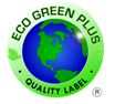 ECO-GREEN-PLUS-Quality-Label