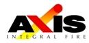 axis-logo_v