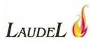 laudel-logo v
