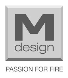 logo-m-design-kamin