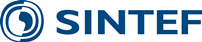 sintef-logo