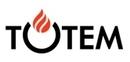 totem-logo_v