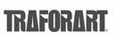 traforant-logo_v