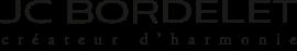 logo Bordelet 2014