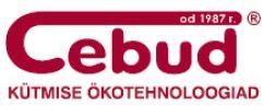 cebud-logo-salvestav-kamin-ahi