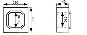 teh-CMA-14cm
