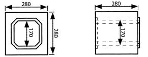 teh-CMA-28cm