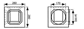 teh-CMA-polv-heitgaasitoruga