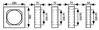 teh-CMA-spet-2-yhendus