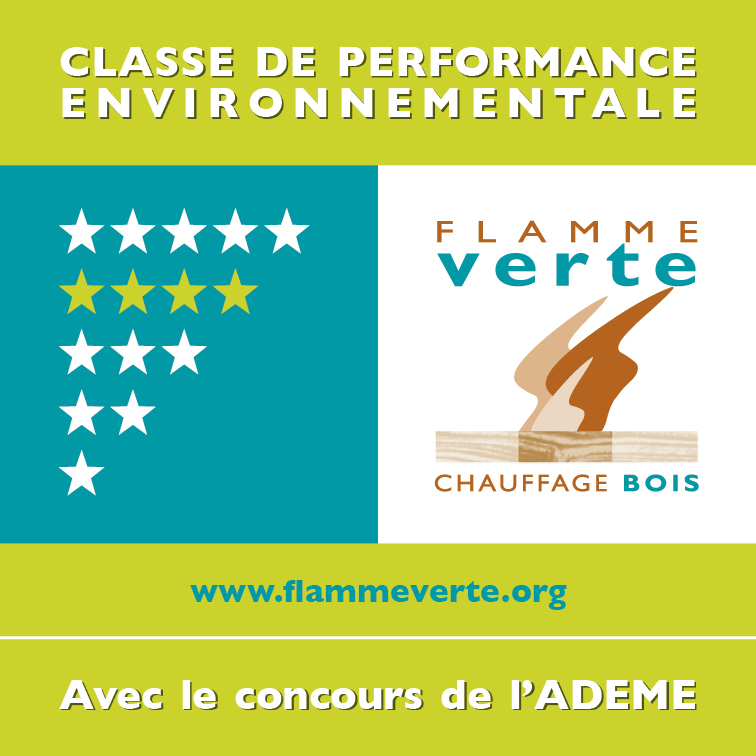 logo-Flamme Verte 4