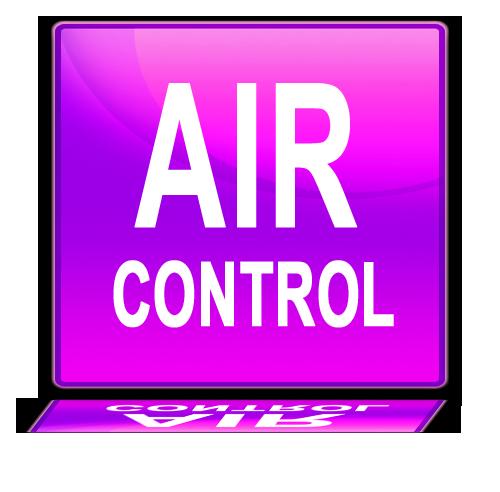 logo-air-control