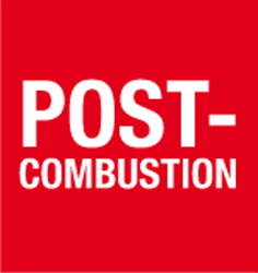 logo-invicta pos-combustion
