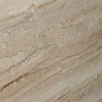 marmor-Daino-Reale-v
