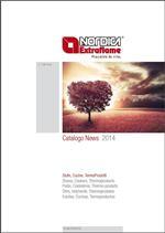 Kataloog-2014-News
