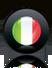logo-box-italy