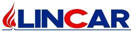 logo-LINCAR-v