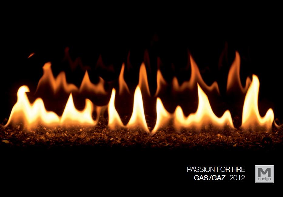 M-Design-kataloog-gas-2012