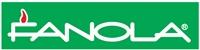 logo bioetanool Fanola