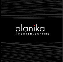 biokaminad planika Lookbook 2014