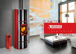 kataloog-valmiskaminad-Storch-Romotop-2013-ENG