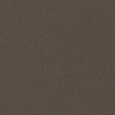 kere-varv-14-pruun