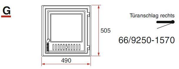 Ahjuuks G 490x505-66.9250-1570-moodud