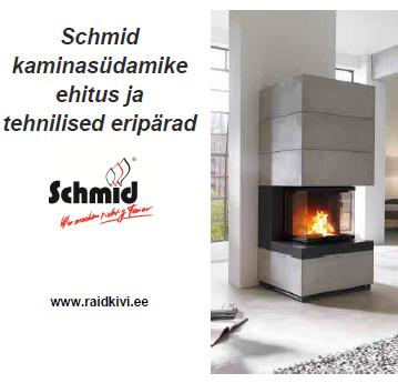 sydamik-Schmid-flaier-2014-EE