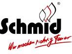 schmid-Logo