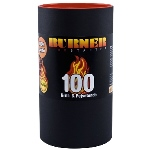 tulesuutaja fire starter burner 100 v