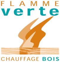 FLAMME-Verte