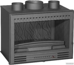 6674-44_700-Compact-520-C1