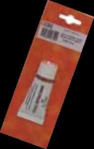 91035-tihendiliim-20ml