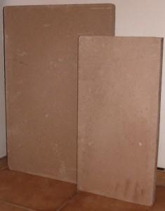 CPK-soojustsalvestav-kaminaehitusplaat-60x40x37-50x25x37