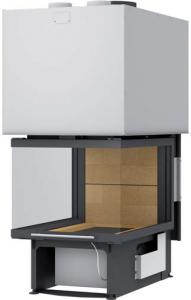 EPI-900-technika1