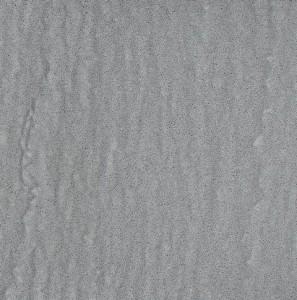 Gobi-Grey
