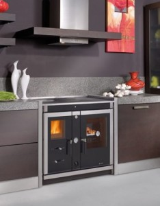 Italy_Termo_Built_In-IN-inox1