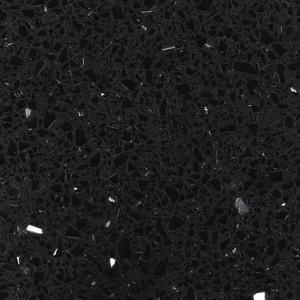 Starlight-Black