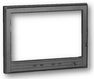 ahjuuks-kaminahju-uks-Laudel-700-Compact1