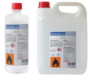 bioetanool_Fanola_Premium_1L_5L