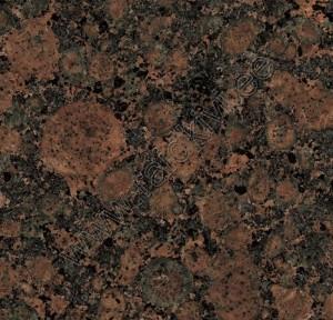 graniit-Baltic-Brown1