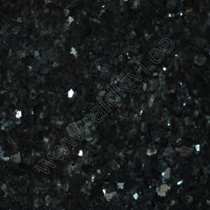graniit-Emerald-Pearl1