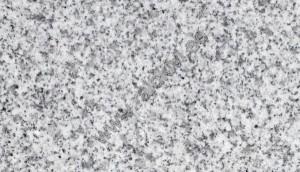 graniit-Grigio-Cristallo1