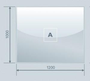 karastatud-klaas-kirgas-A-P2