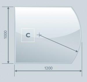 karastatud-klaas-kirgas-C-P8