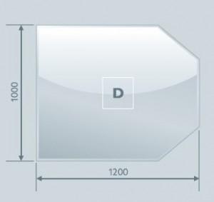 karastatud-klaas-kirgas-D-P3