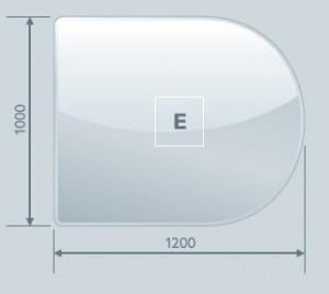 karastatud-klaas-kirgas-E-P9