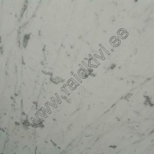 marmor-Bianco-Carrara1