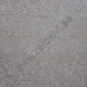 marmor-Botticino-Fiorito1