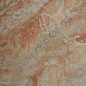 marmor-Breccia-Damascata1