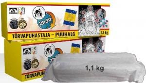 torvapuhastaja-puuhalg-11kg